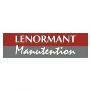 Lenormant Manutention