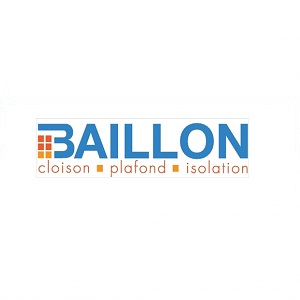Baillon Thierry